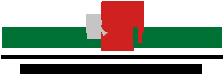 INNVIGO Slovensko Republic logo